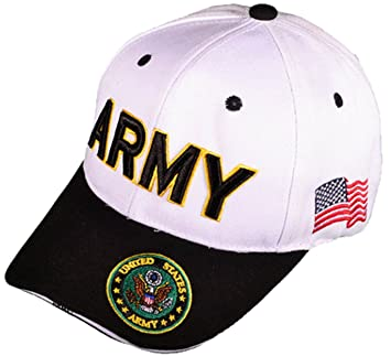 Comprar Caps y Sombreros del ejército de los Estados Unidos ...