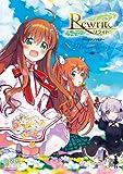 Rewrite コミックアンソロジー Flower stories (DNAメディアコミックス)