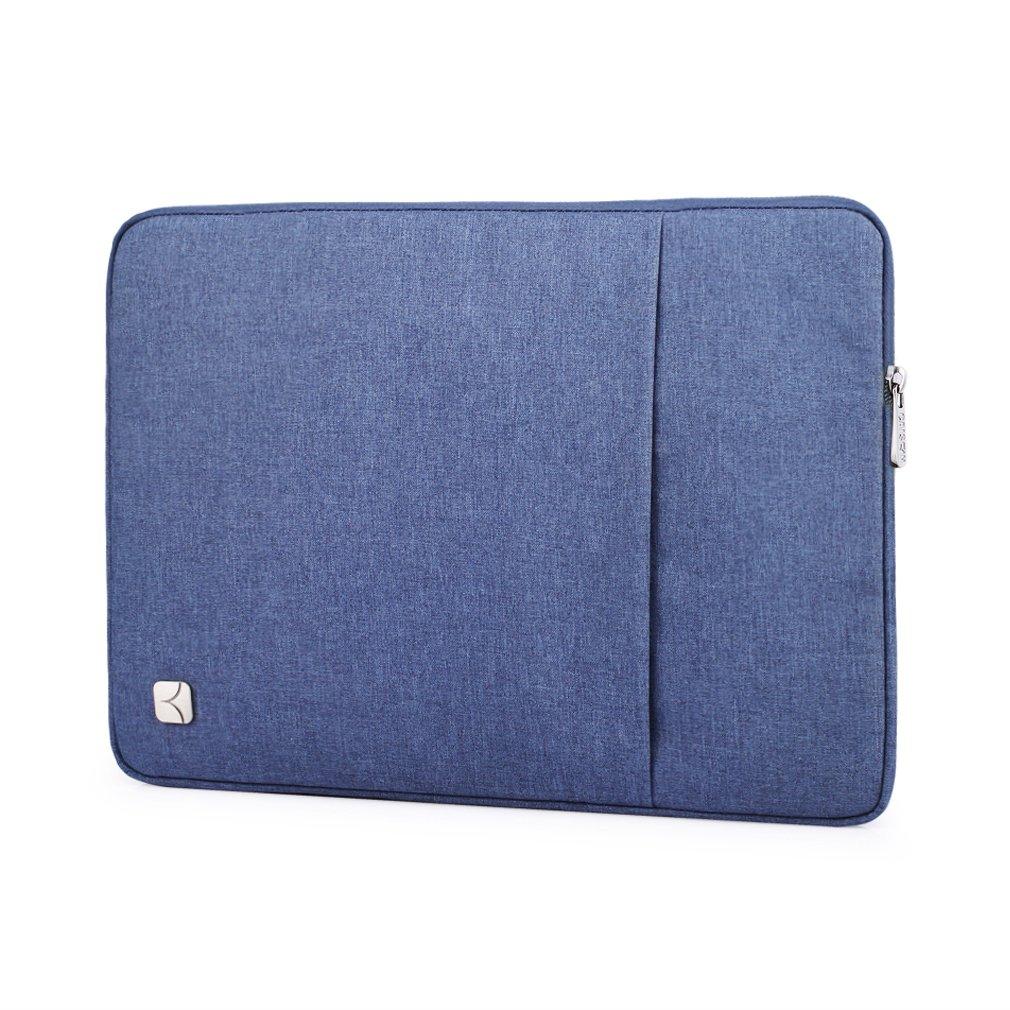 DELL Vostro 14 Inspiron 14 CAISON Laptop Manga Caso por HP 14 Chromebook Stream 14 Lenovo ThinkPad T480 E480 E490s A485 L480 IdeaPad S130 120S Acer 14 CB3-431