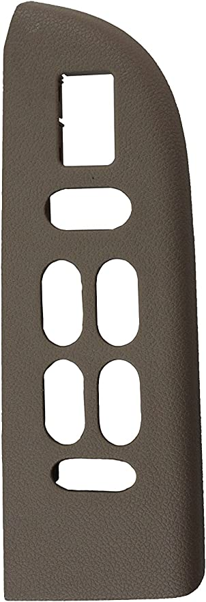 Genuine Ford 1L2Z-14525-ACB Switch Housing