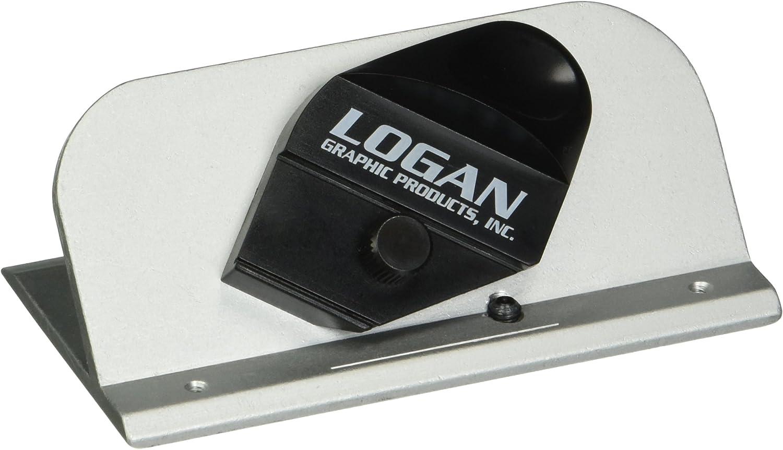 Logan handcutter modelo 4000-Passepartout Cutter