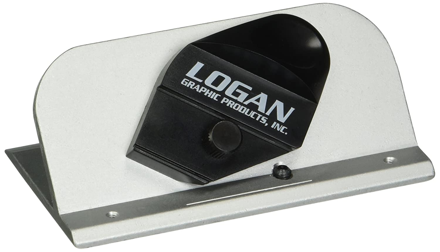 Logan 804010600 Push Style Bevel Mat Cutter Notions - In Network