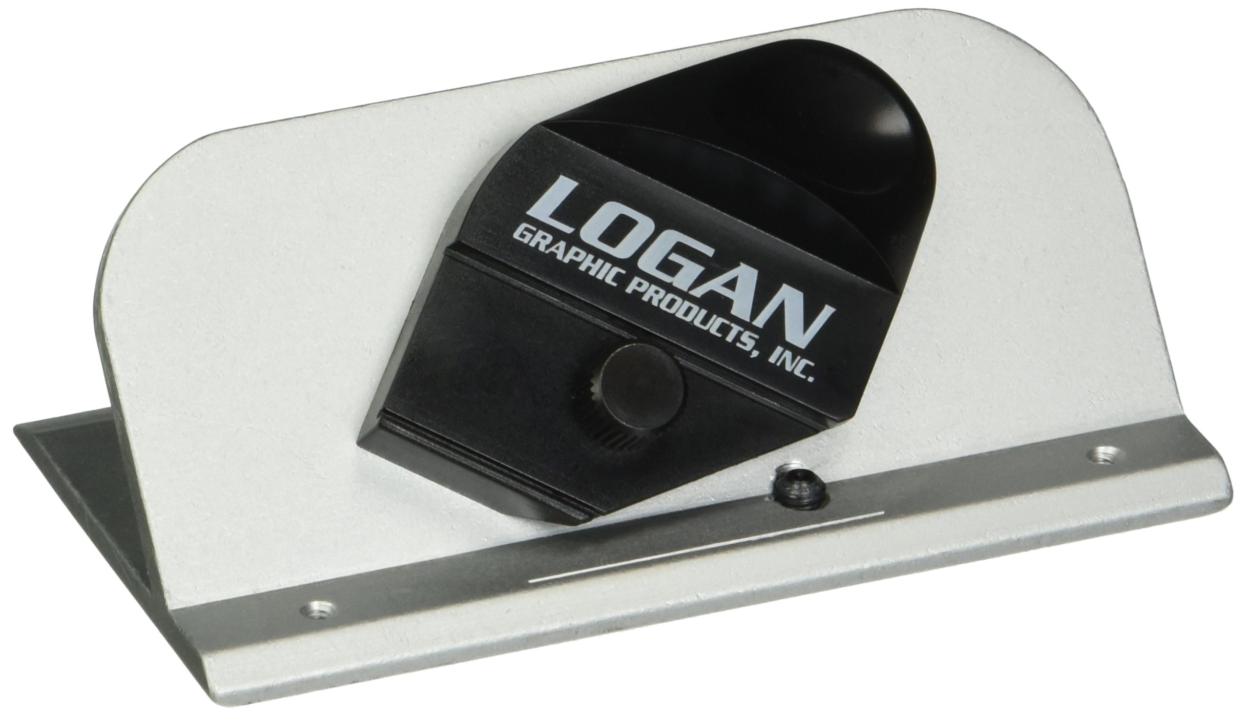 Logan 804010600 Push Style Bevel Mat Cutter