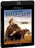 Balla Coi Lupi (Bd Long + Dvd Short)