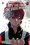 My Hero Academia - Volume 5