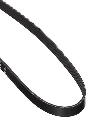 Gates K040388 Multi V-Groove Belt