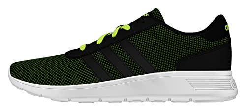 brand new coupon codes lowest discount adidas Lite Racer, Chaussures de Sport Homme