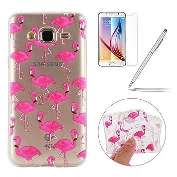 Samsung Galaxy J3 Case,Samsung Galaxy J3 Cover,Ultra: Amazon