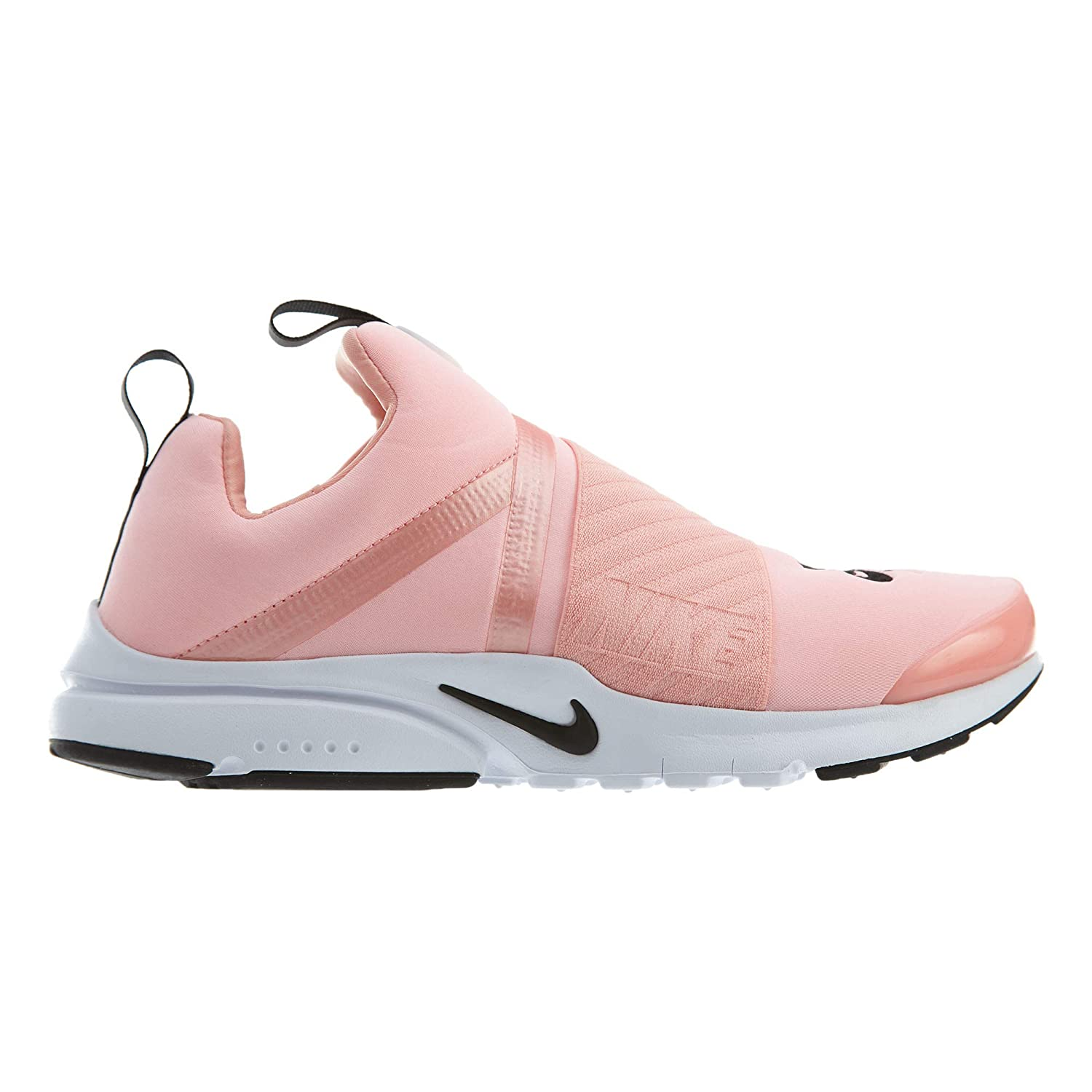 33c0930f53b75 Amazon.com | Nike Girls Presto Extreme Vday Running Shoe (7 Y) | Shoes