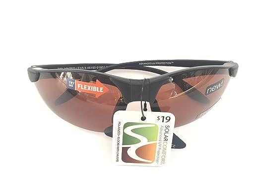 ef6a3bec473 Amazon.com  Solar Comfort Solar Comfort Classic Shield Rectangular ...