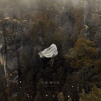 Verve (Vinyl)