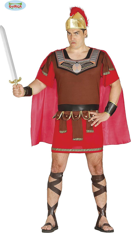 Disfraz de Centurión Romano para hombre: Amazon.es: Juguetes y juegos