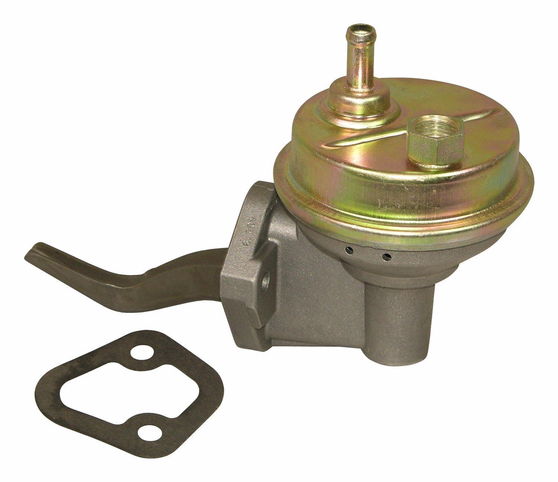 Airtex 40579 Fuel Pump