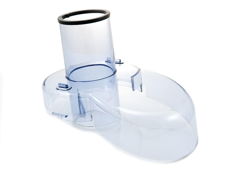 Philips Pure Tapa para licuadora CP9139/01 - Accesorio de hogar ...