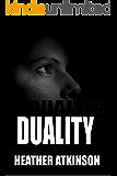 Duality (Dividing Line Series Book 9)
