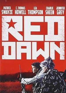 red dawn 2012 movie download free