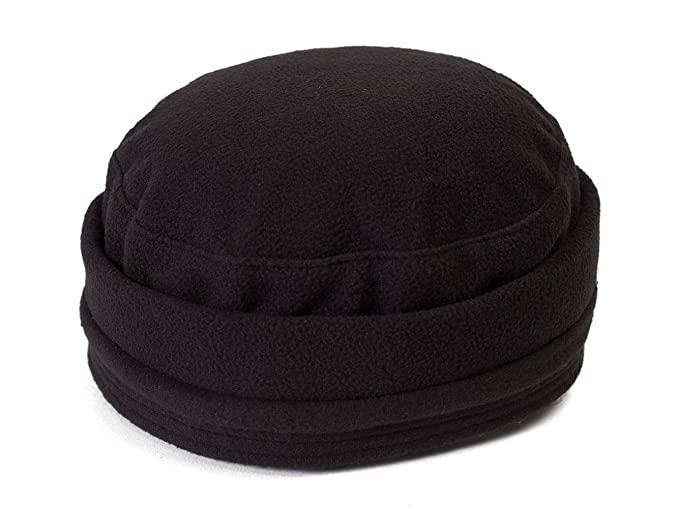 TOP HEADWEAR TopHeadwear LADIES  FLEECE WINTER HAT e8f20e1f1f6