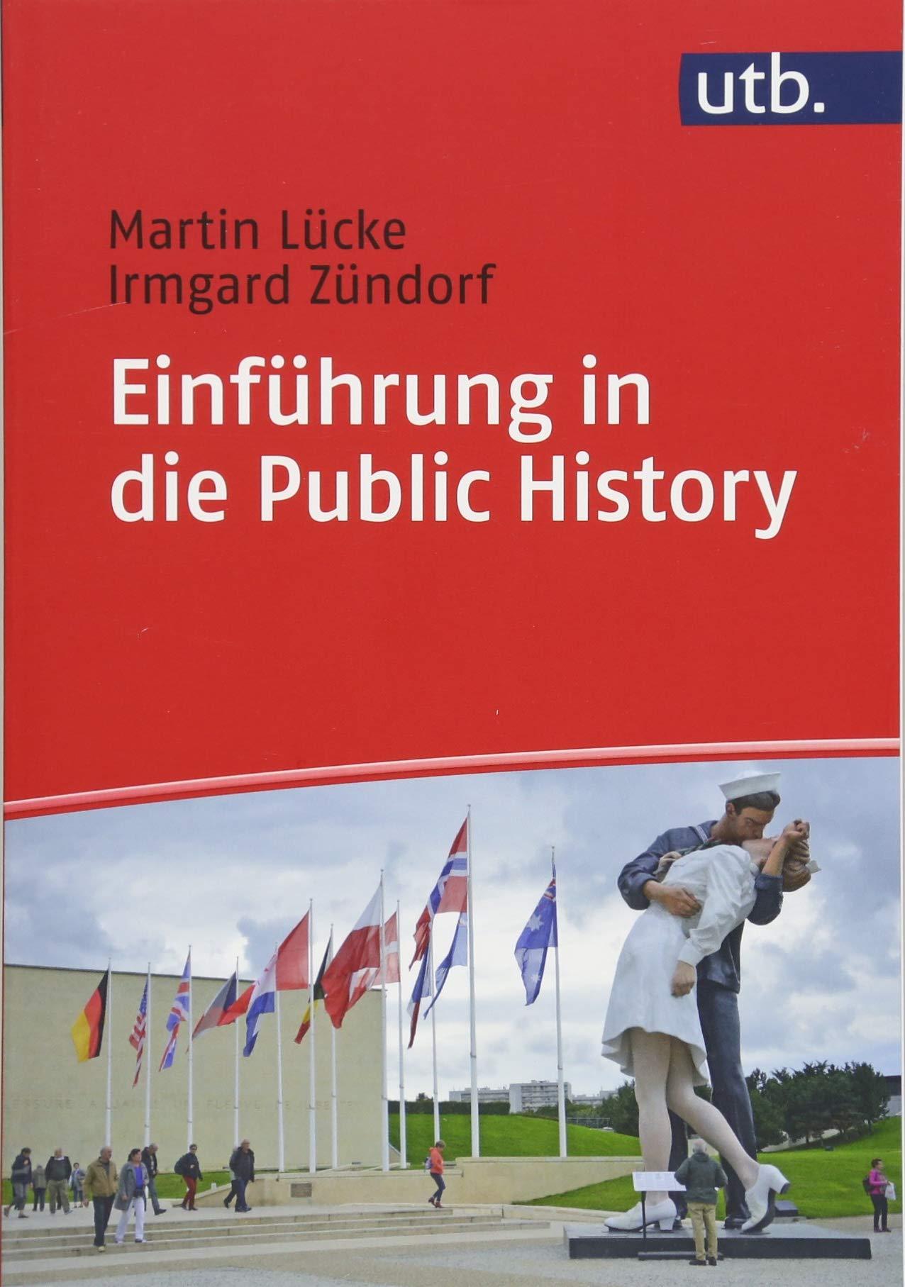 einfhrung-in-die-public-history-utb