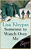 Someone to Watch Over Me: Number 1 in series (Bow Street series)