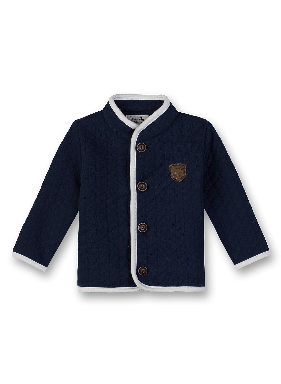 Sanetta Baby Boys' Track Jacket 901693.0
