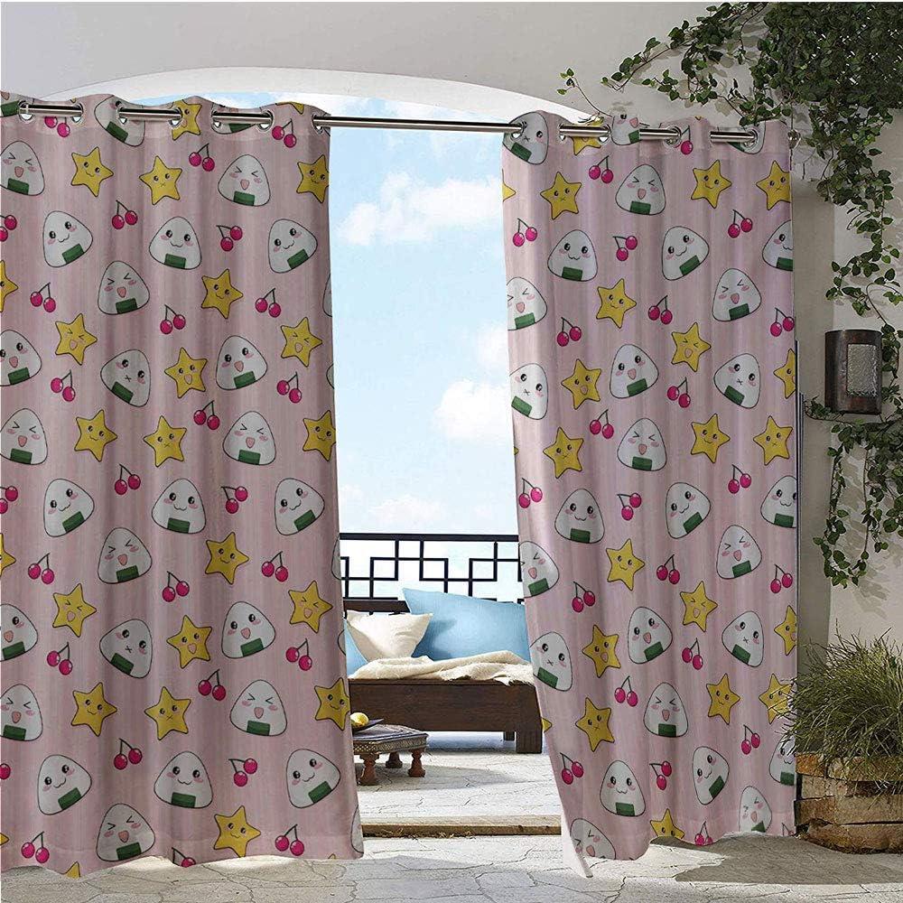 1GShophome - Cortinas de palmera para decoración de habitaciones ...