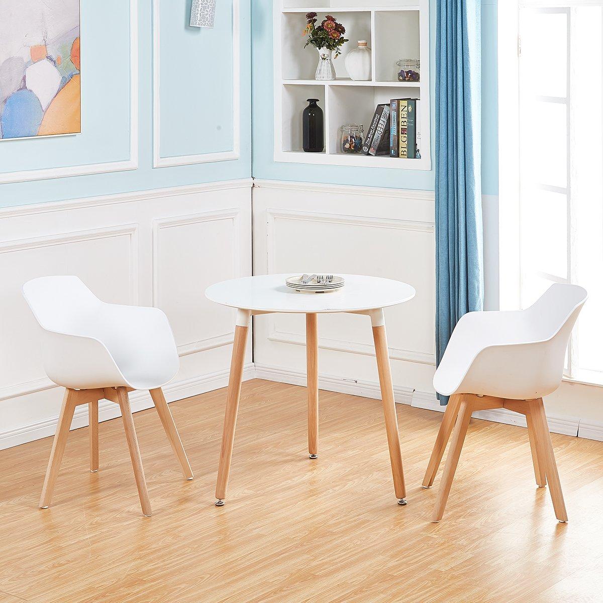 2 4 6 sedie da poltrona moderno design sedie cucina for Sedie design moderno