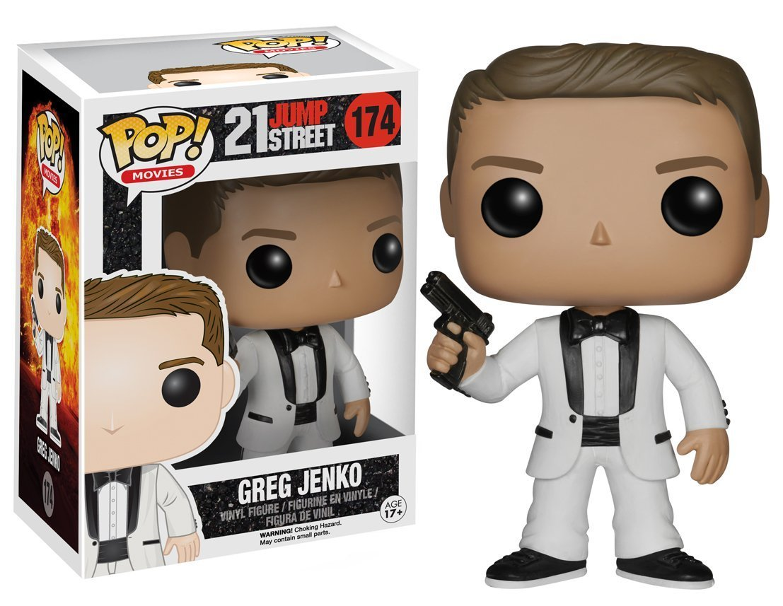 Funko POP Exclusive Mystery Starter Pack Set of 10 Includes 10 Random Funko POPS Will Vary and No Duplicates