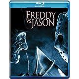 Freddy vs. Jason [Blu-ray]