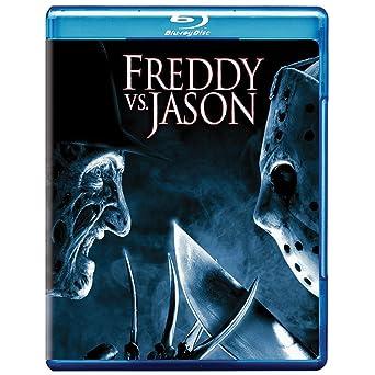 Image result for FREDDY VS. JASON
