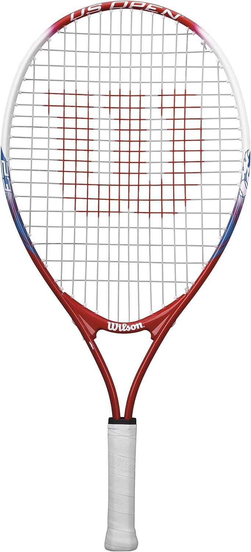 Top 10 Best Tennis Racket For Kids (2020 Reviews) 1