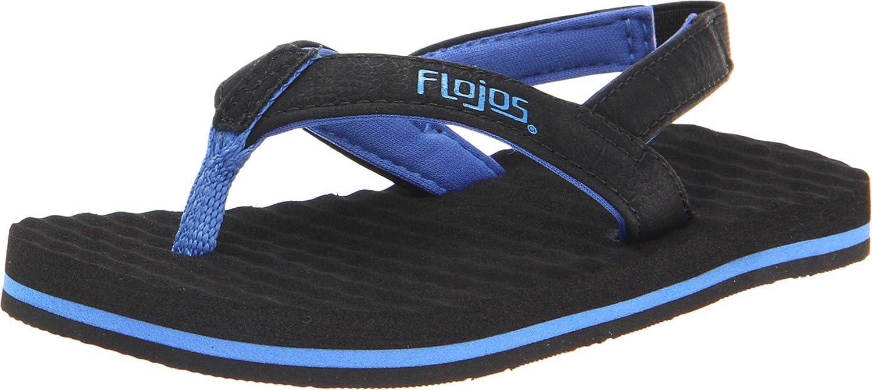 Flojos Infant Tyke Sandals