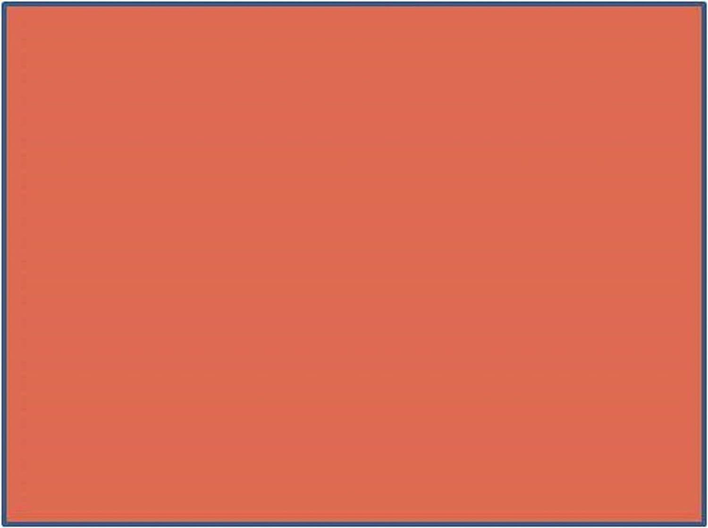 Lancha lacado color RAL 2012, mate, salmón naranja, RAL 2012 ...