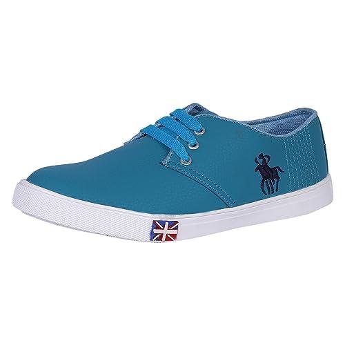 ff18b0fefddf Freedom Daisy Men s Casual Shoes Sneaker (7
