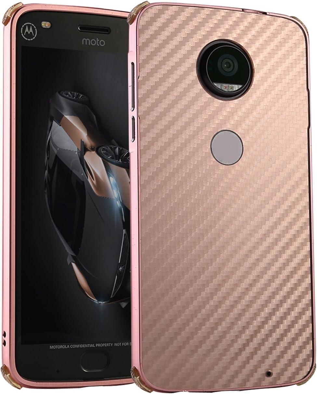 XMT Motorola Moto X4 5.2