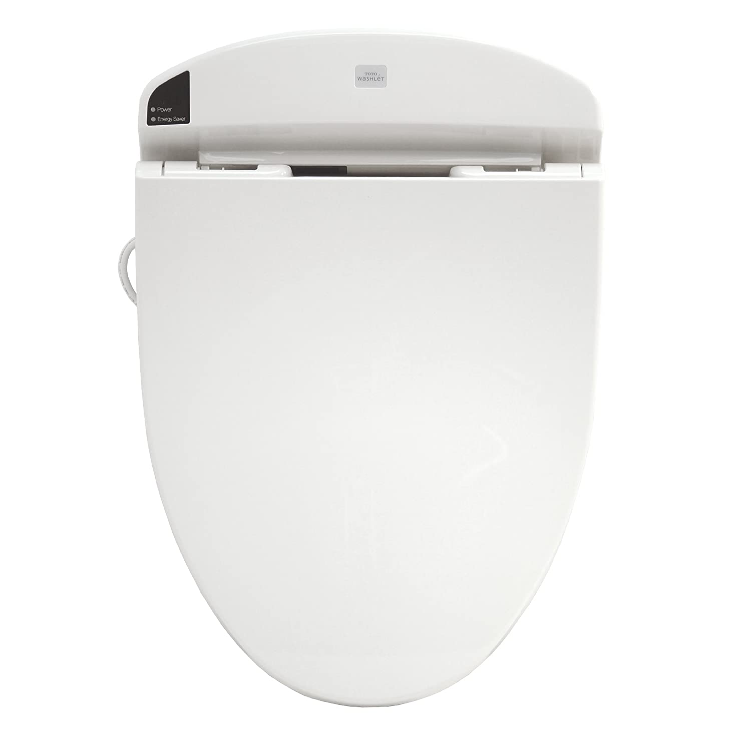 TOTO SW844 12 Washlet E200 Elongated Front Toilet Seat  Sedona Beige      Amazon com. TOTO SW844 12 Washlet E200 Elongated Front Toilet Seat  Sedona