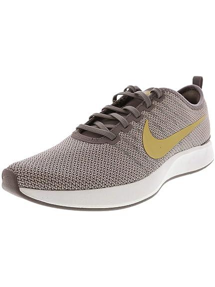 8b15cfc3b9f Nike Women s W Dualtone Racer Se Competition Running Shoes ...