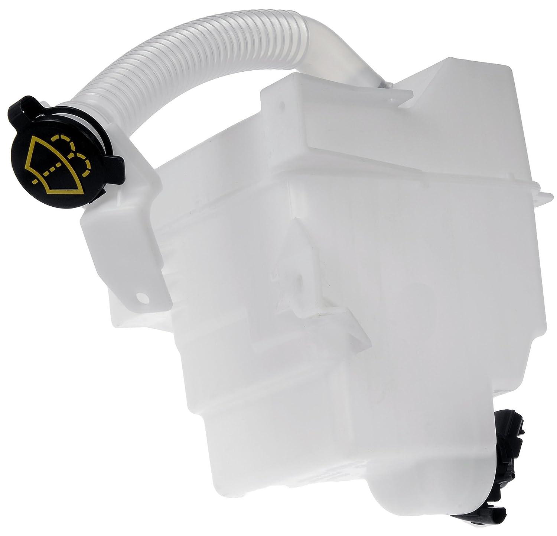 Dorman 603-032 Fluid Reservoir Dorman - OE Solutions