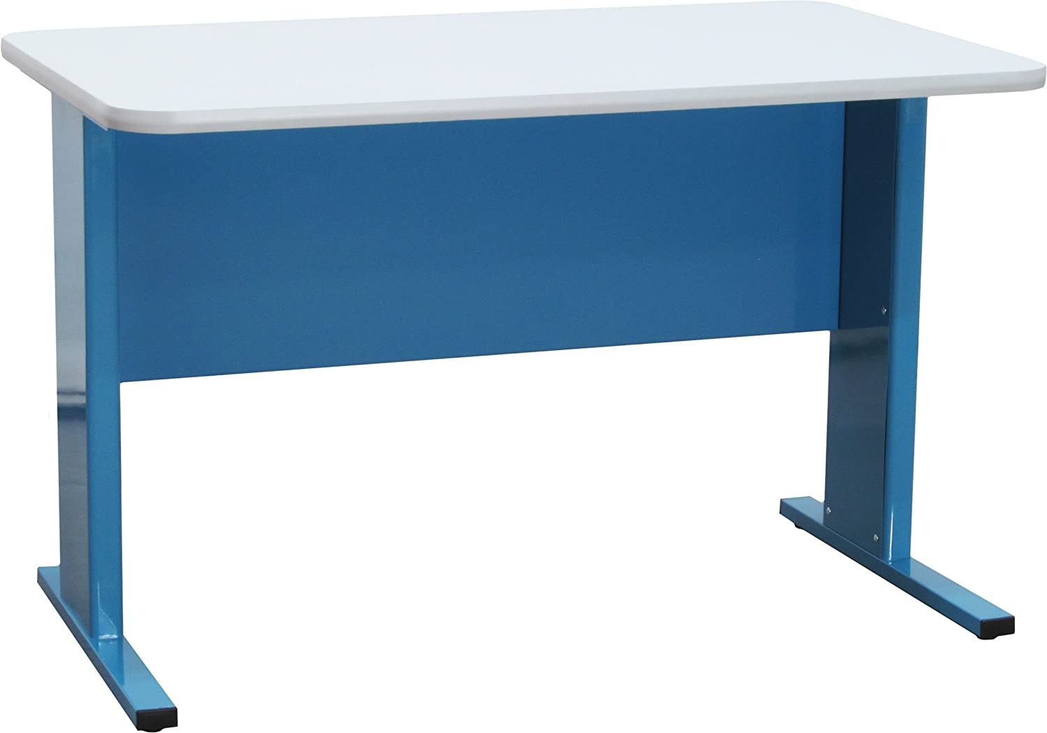 Terrific Apeco Bluejay Workbench Esd Anti Static Laminate Workstation Bralicious Painted Fabric Chair Ideas Braliciousco
