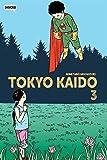Tokyo Kaido: 3