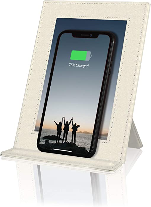 Updated 2021 – Top 10 Apple Iphone 6 Led Case