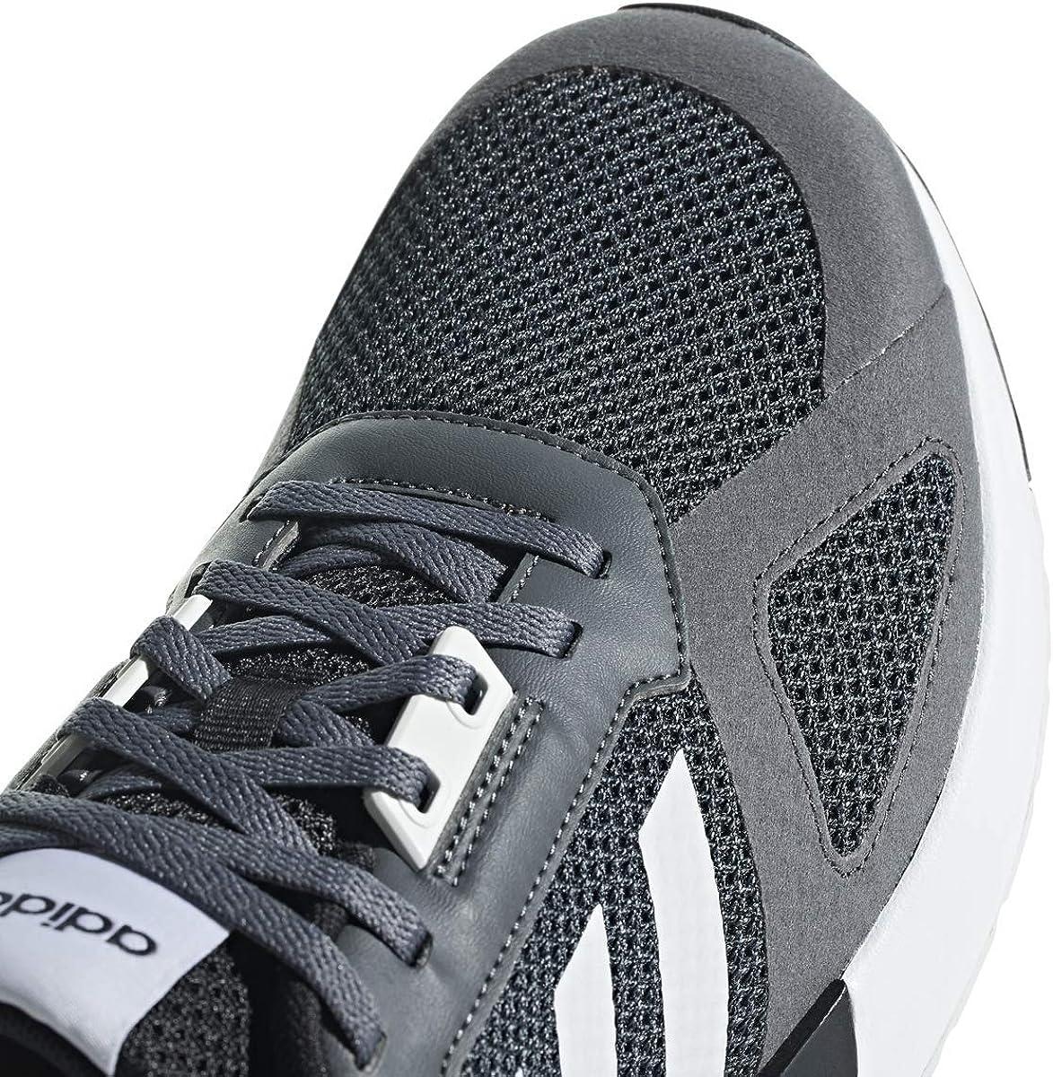 Run 80s Athletic Running Sneakers