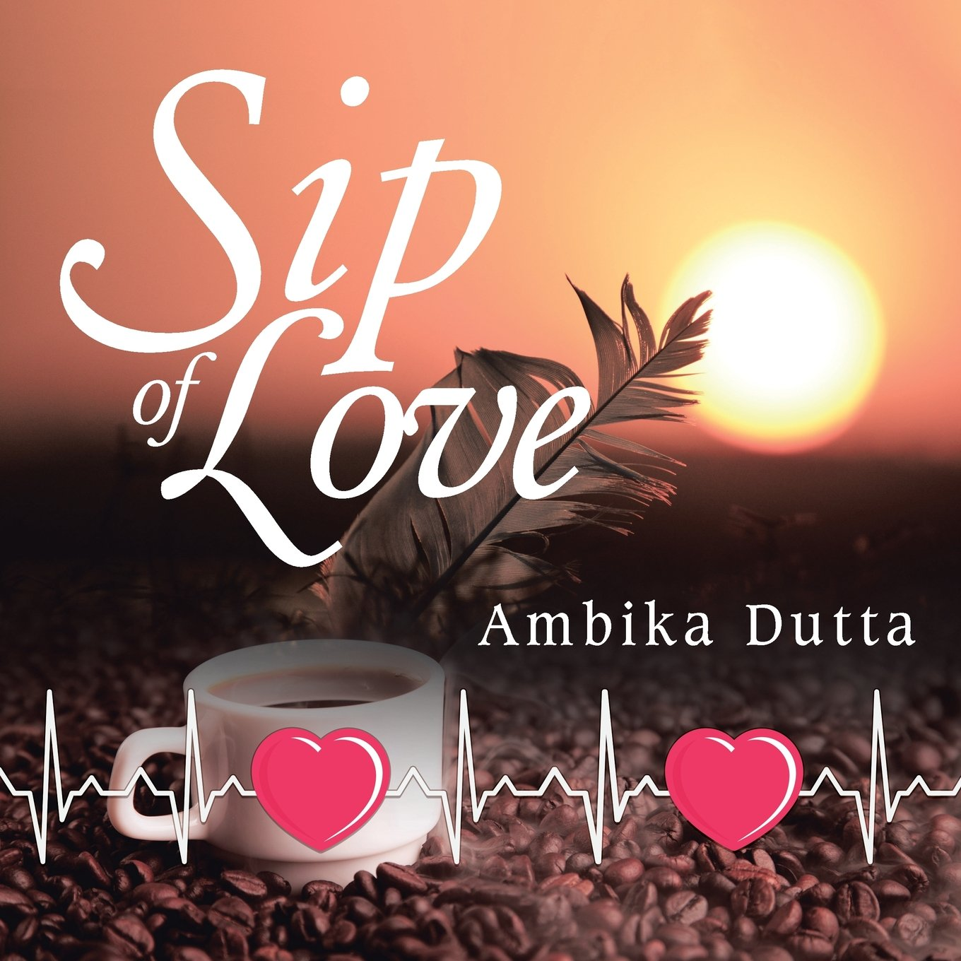 Read Online Sip of Love pdf epub