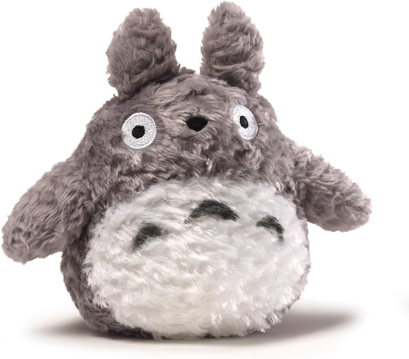 Totoro plüsch