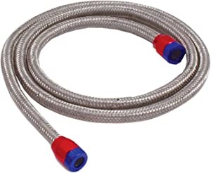 "Spectre Performance 19190 5/32"" Stainless Steel Vacuum Line Kit"