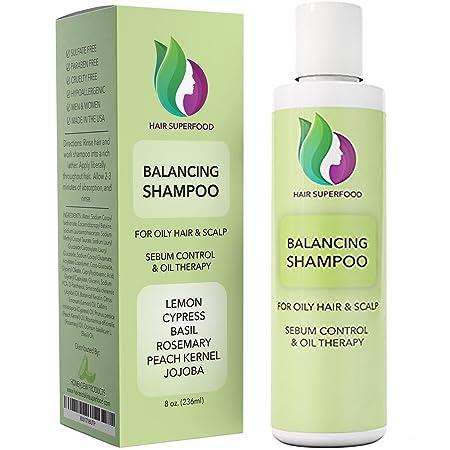 Honeydew Vitamin Shampoo