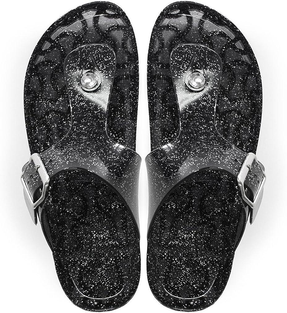 Mens Slides Shoes Fashion Boat Anchors Water proofing Sandals Slip Resistance Outdoor Flip Flops