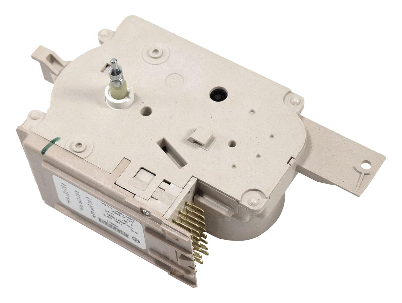 GE wh49 X 10084座金パーツp030コントロール&シールドキット   B004ZCA1YY