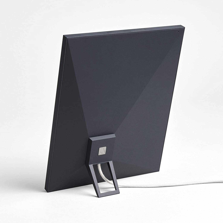 Laptop Keyboard for MSI GT72 2QC GE72 2QE 075MX GP72 2QD 2QE CR72 6M 7ML CX72 6QD 7QL 7TH GL72 6QC 6QD United Kingdom UK with Backlit