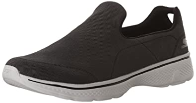 ac54ecb3996b Skechers Performance Men s Go Walk 4 Magnificent Walking Shoe