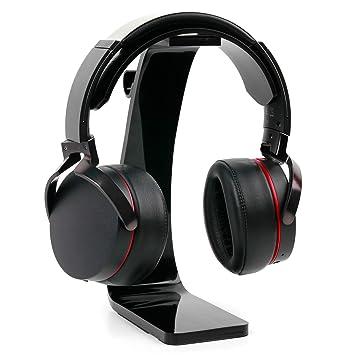 DURAGADGET Soporte para Auriculares Astro A50 Wireless / A40 TR / A38 / A50 / Verisonix